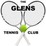 The Glens Tennis Club